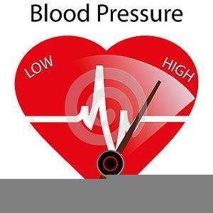 Essay on Hypertension: Blood Pressure and Larry Major Tests