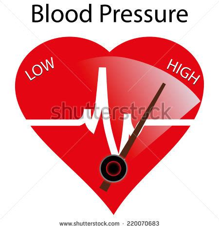 Essay how to take blood pressure