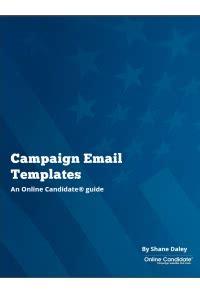 Email Cover Letter Sample - careerstintcom